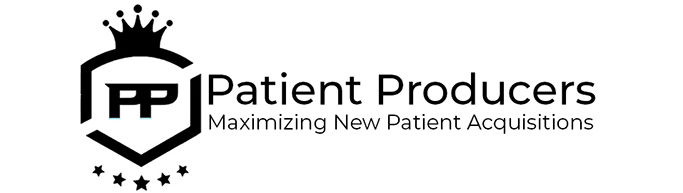 Patient Producers